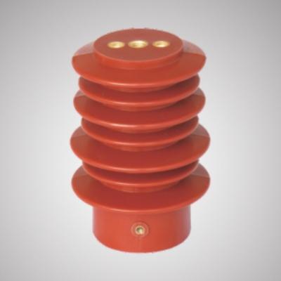 CG5-12Qφ95x130~140-12KV传感器